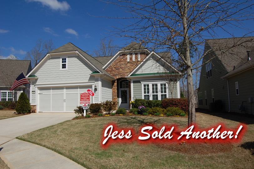 849-Peach-Blossom-Court-Griffin-GA-30223-featured-just-sold