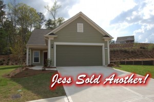 375-Sandy-Springs-Drive-Griffin-GA-30223-featured-just-sold