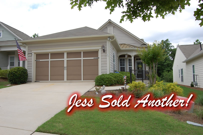 125-Begonia-Court-Griffin-GA-30223-featured-just-sold