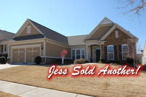 318-Anna-Ruby-Ct-Griffin-GA-30223-featured-just-sold