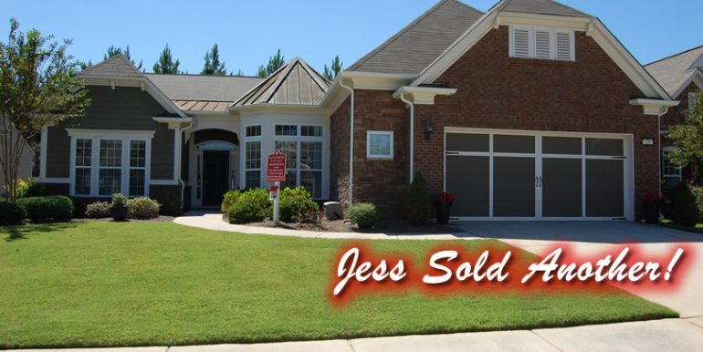 428-Tallulah-Drive-Jess-Sold-Another