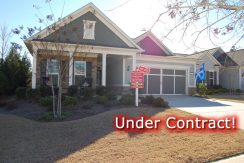 306-Whispering-Pines-Under-Contract