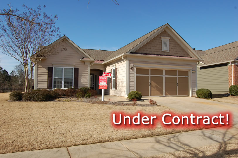 438-Beacon-Court-Under-Contract