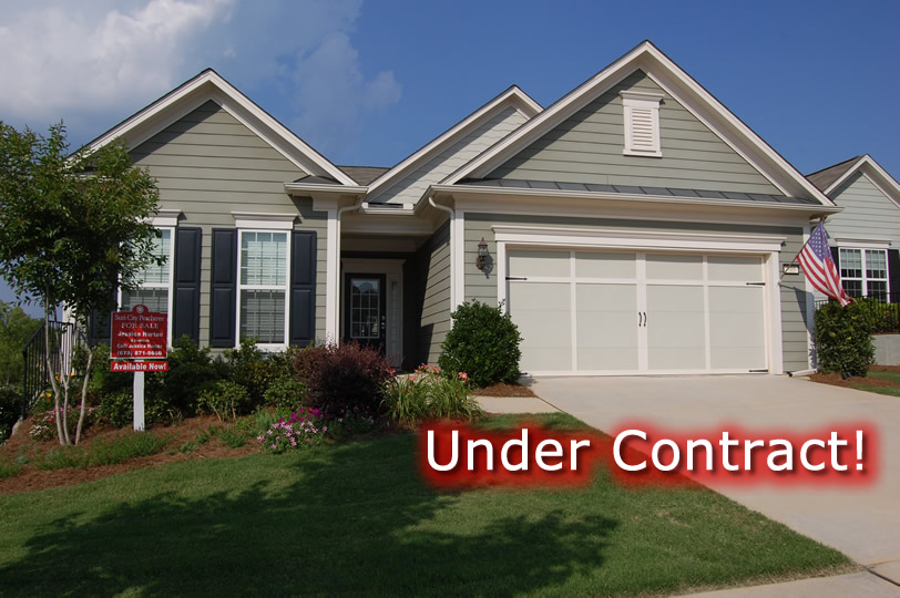 705-Butter-Cup-Drive-Under-Contract