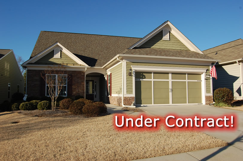 829-Peach-Blossom-Ct-Under-Contract