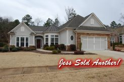 202-Begonia-Ct-Jess-Sold-Another