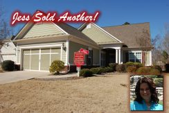847-peach-blossom-court-sold