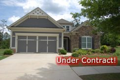 518-Orchid-Lights-Court-Under-Contract