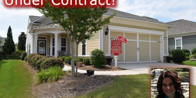 122-Plumleaf-Court-Under-Contract