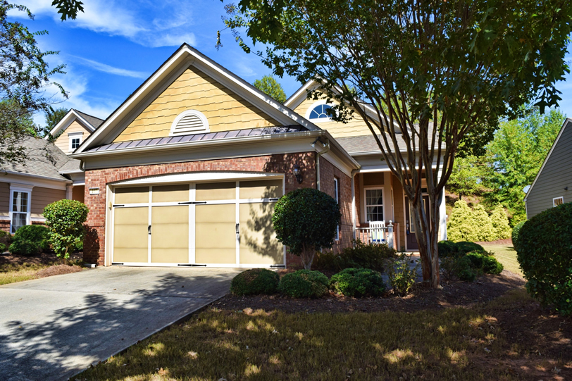 107 Magic Lily Dr., Griffin, GA 30223